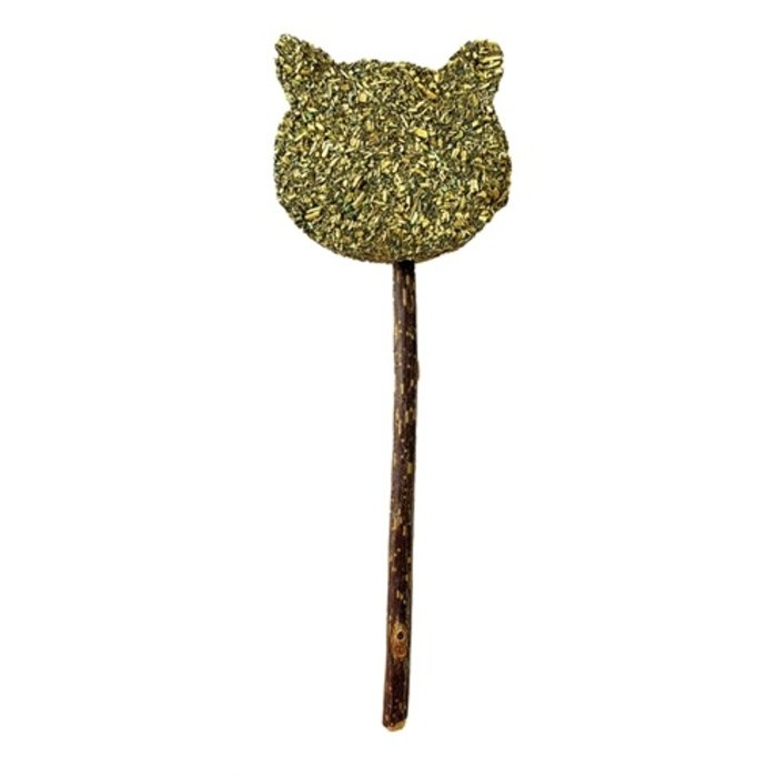 Croci euphoria stick catnip kattenkop