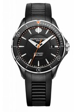Baume & Mercier Clifton Club Automatic