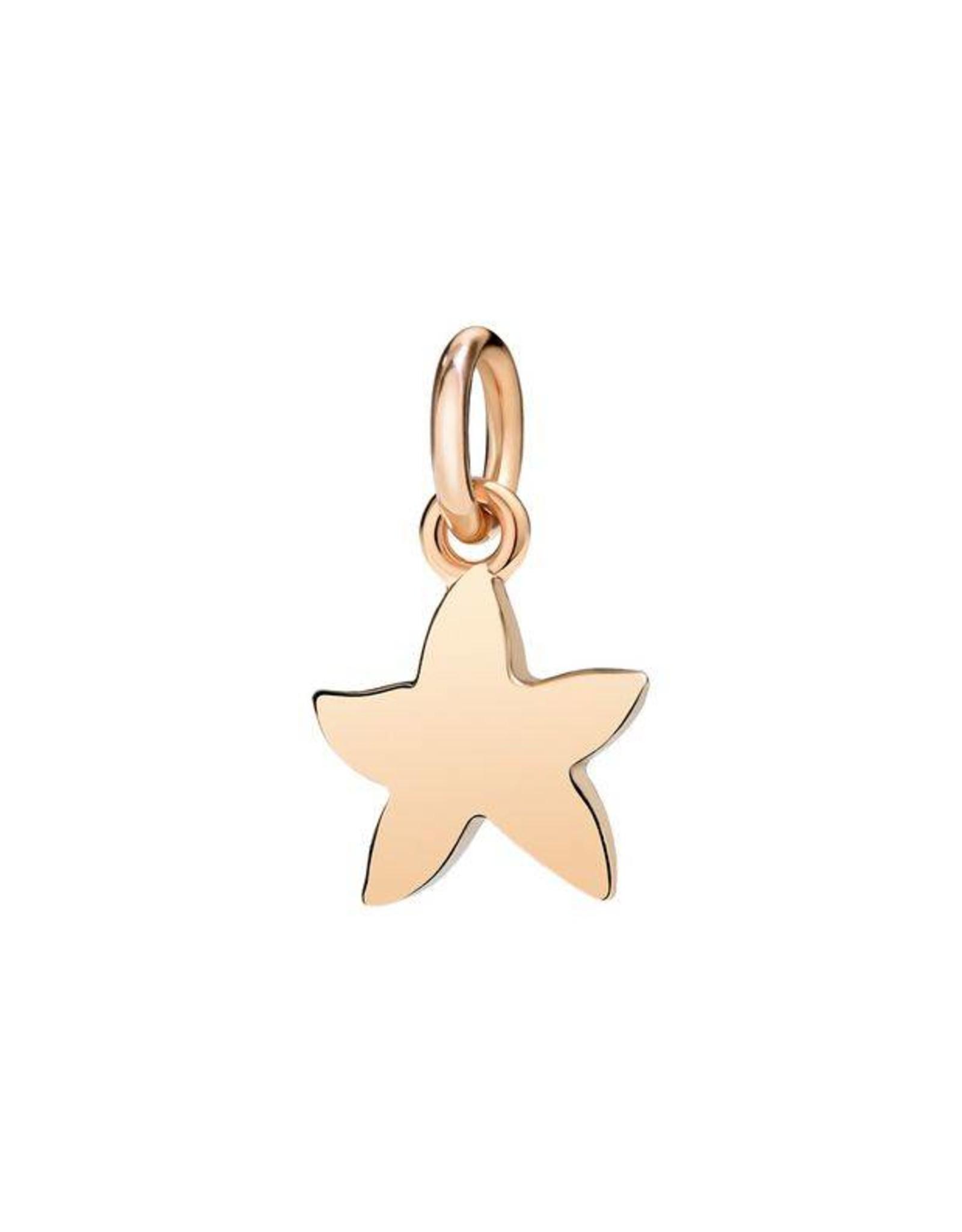 DoDo Charm starfish