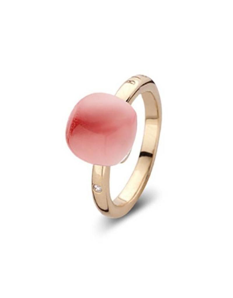 Bigli Ring Mini Sweety