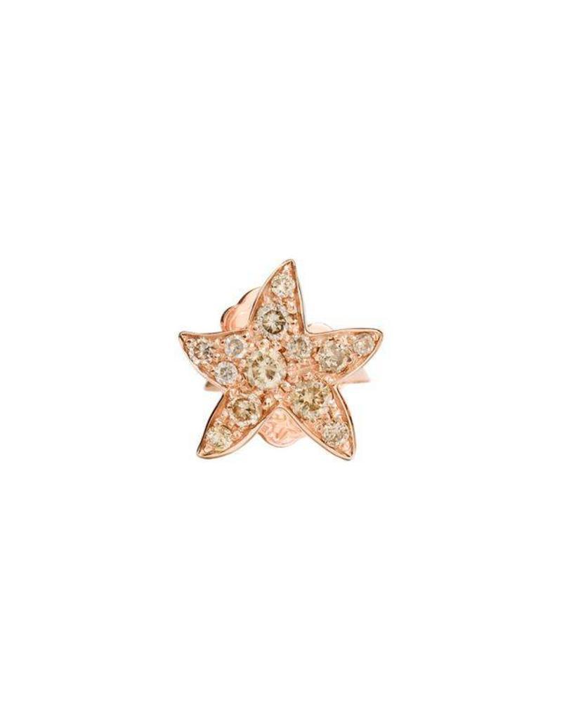 DoDo Oorring Starfish