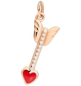 DoDo Charm Arrow