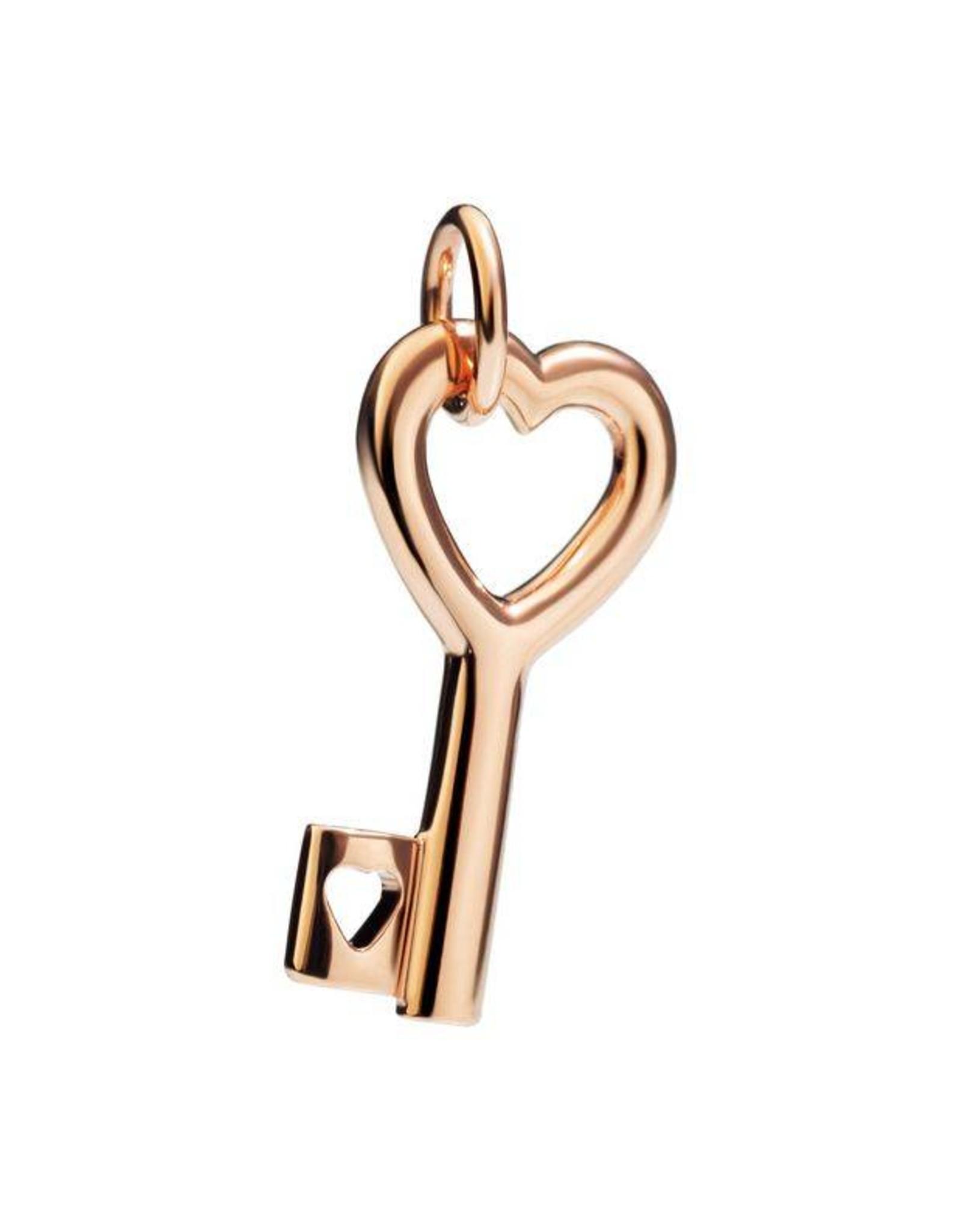 DoDo Charm Key