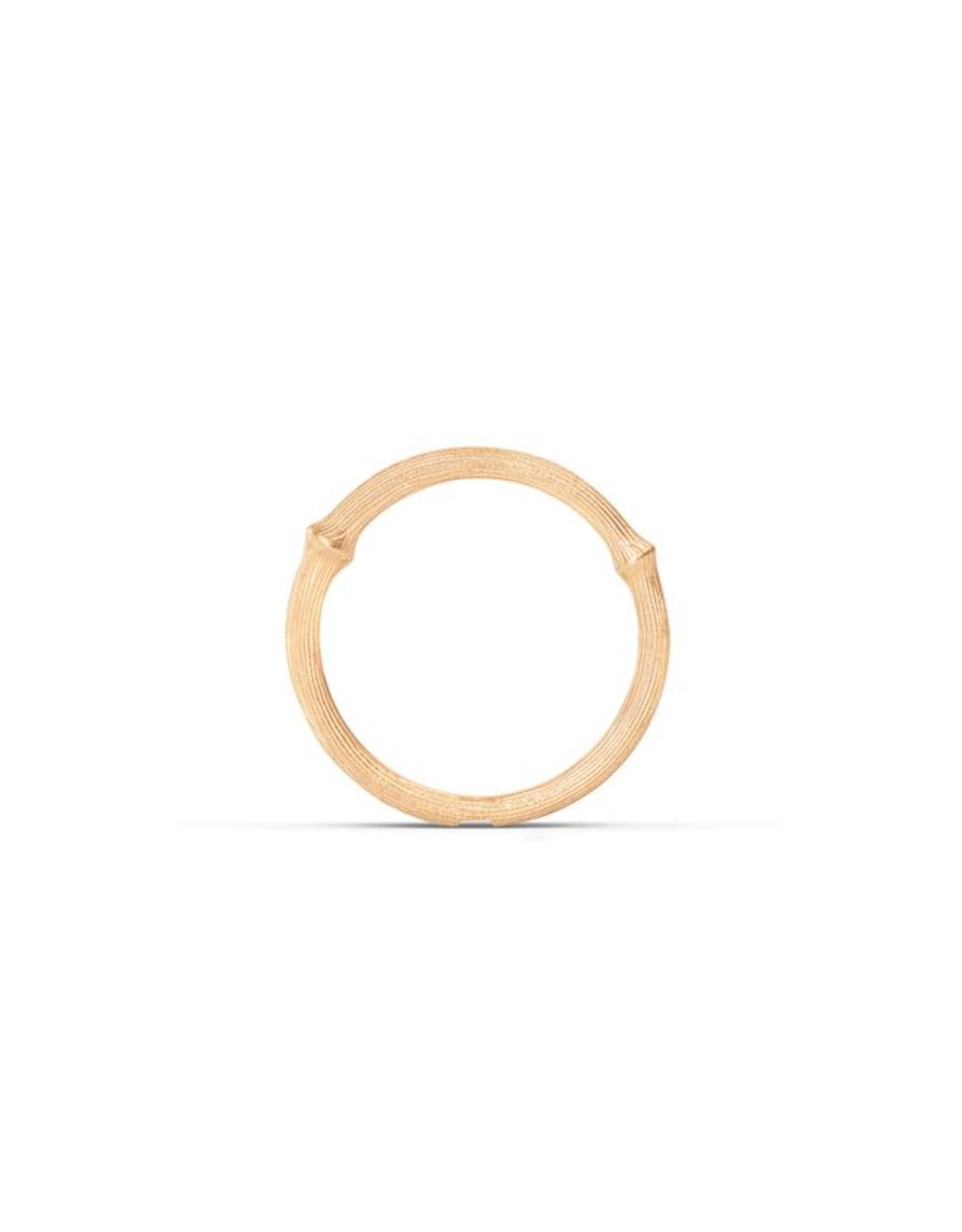 Ole Lynggaard Ring Nature nr. 1