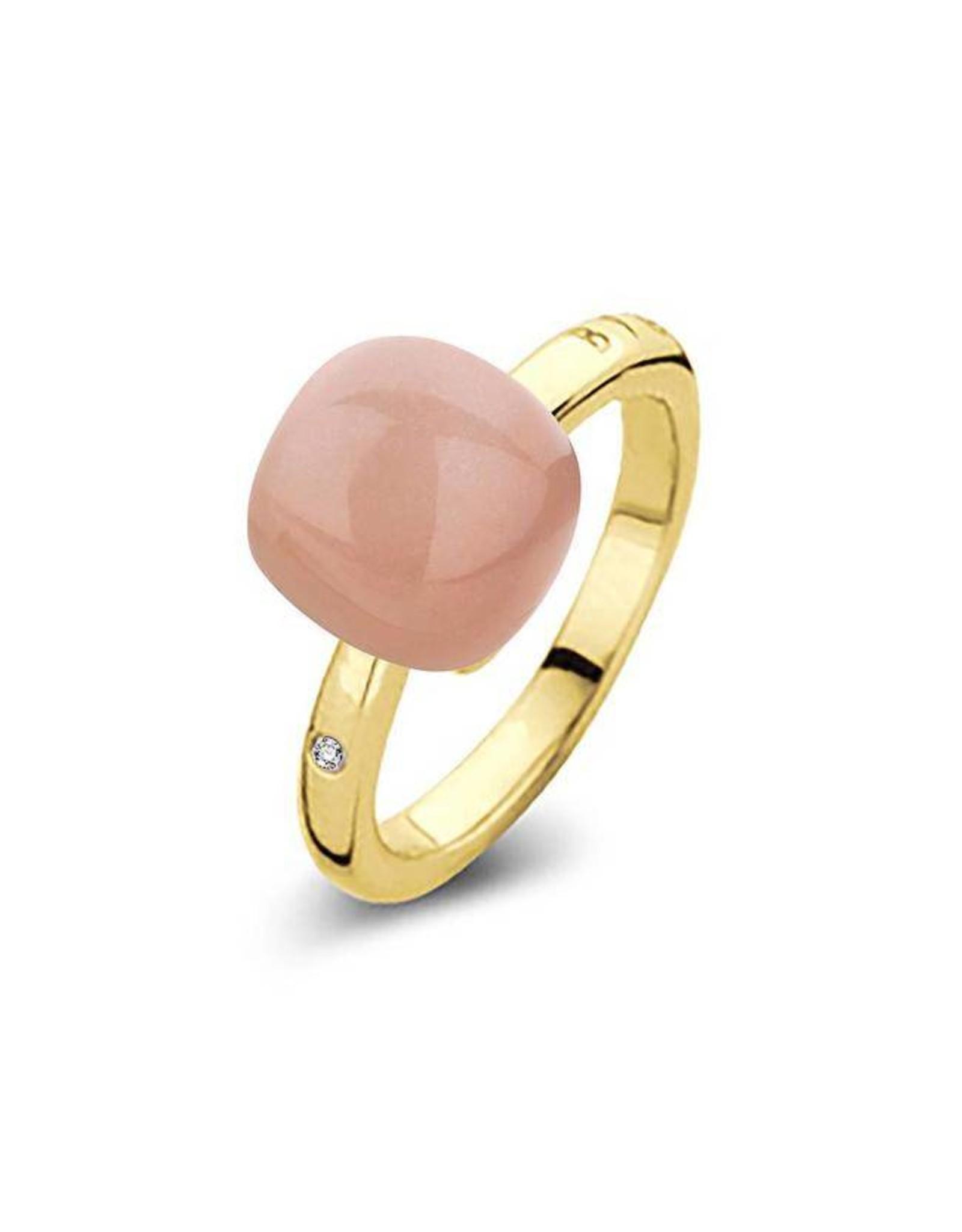 Bigli Ring Mini Sweety