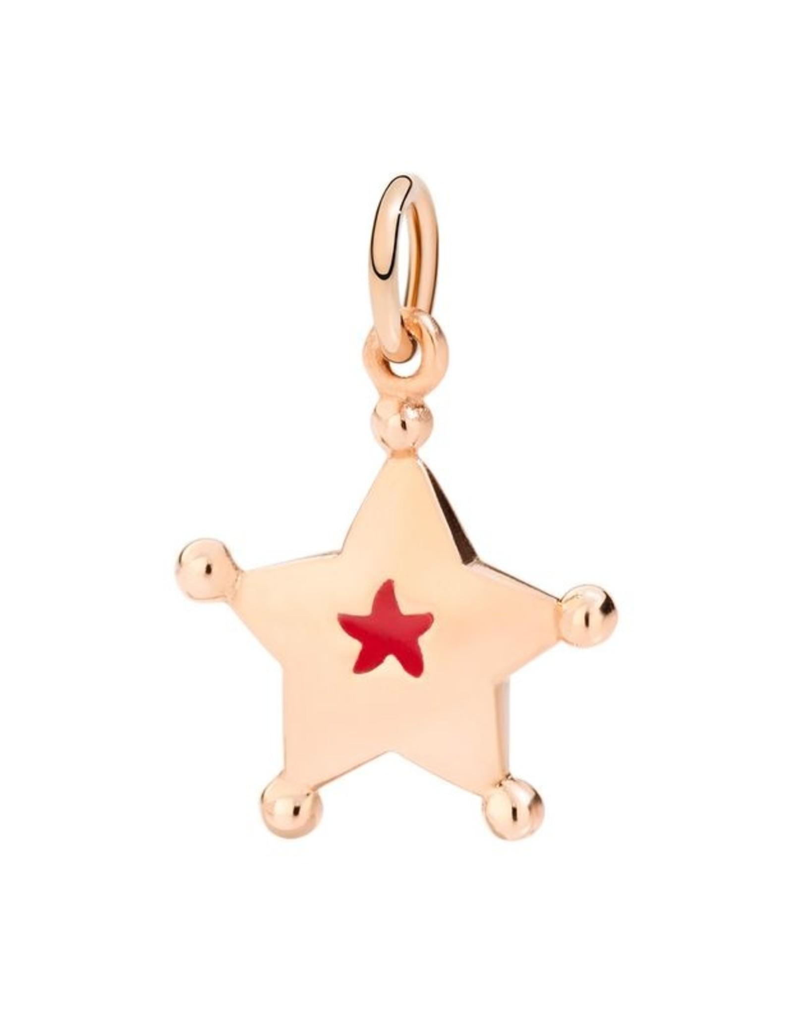 DoDo Charm Star