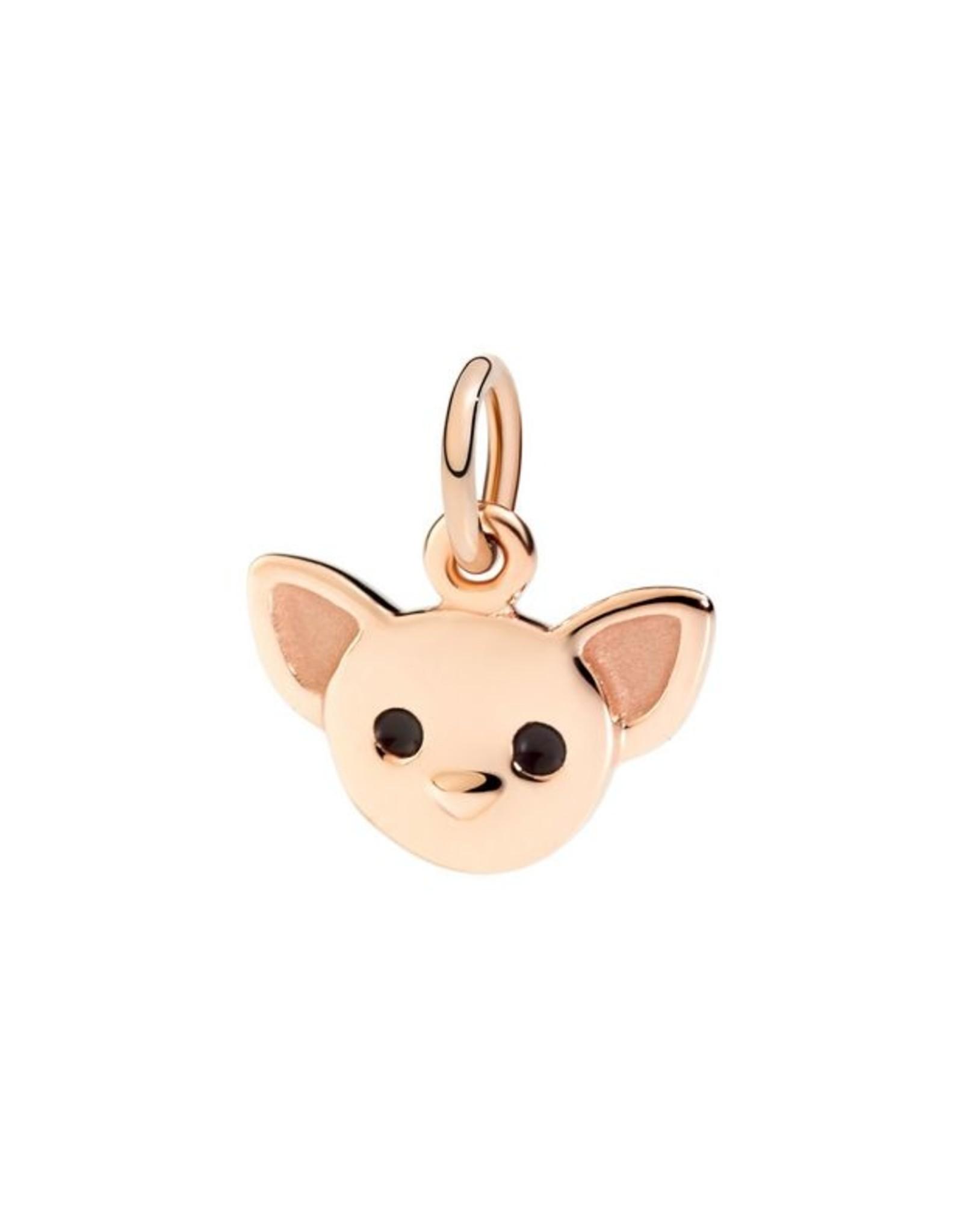 DoDo Charm My True Love Chihuahua