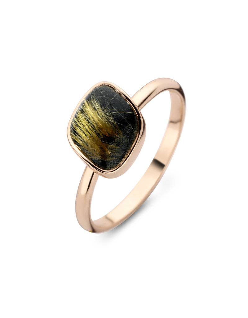 Bigli Ring Mini Chloé