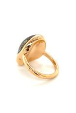 Bigli Ring Chloé