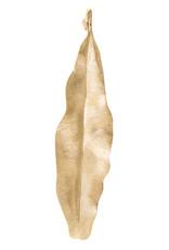 Ole Lynggaard Hanger Leaves large