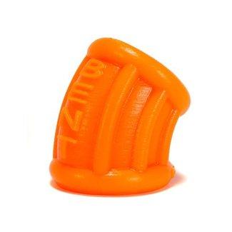 Oxballs Oxballs Gebogen Ballstretcher - Oranje