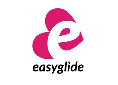 EasyGlide