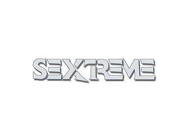 Sextreme