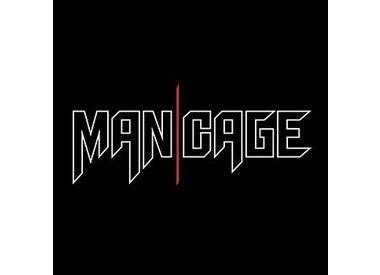 ManCage