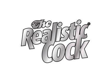 Realistic Cocks