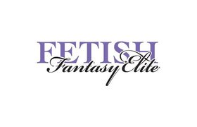 Fetish Fantasy Elite