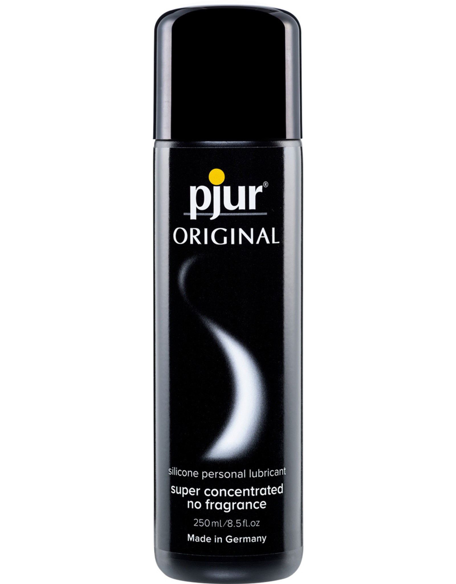 Pjur Original Bodyglide Massage- en Glijmiddel - 250 ml