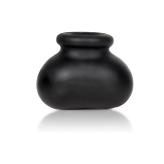Perfect Fit Bull Bag Ball Stretcher - Zwart