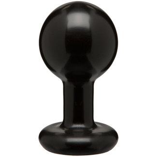 The Classics Ronde Buttplug - Medium