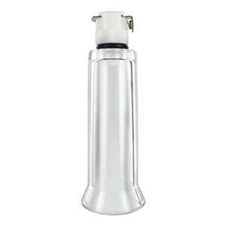 Size Matters Nipple Cylinder Zuigers - Medium