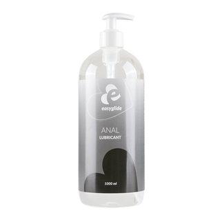 EasyGlide EasyGlide- Anaal gljmiddel 1000 ml