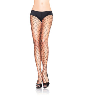 Leg Avenue Fence Net Pantyhose
