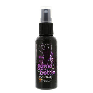 Genie in a Bottle Genie In A Bottle Mystic Magic Spray 50ml - SWEET