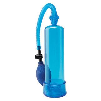 Pump Worx Pump Worx Beginners Power Pump - Blauw