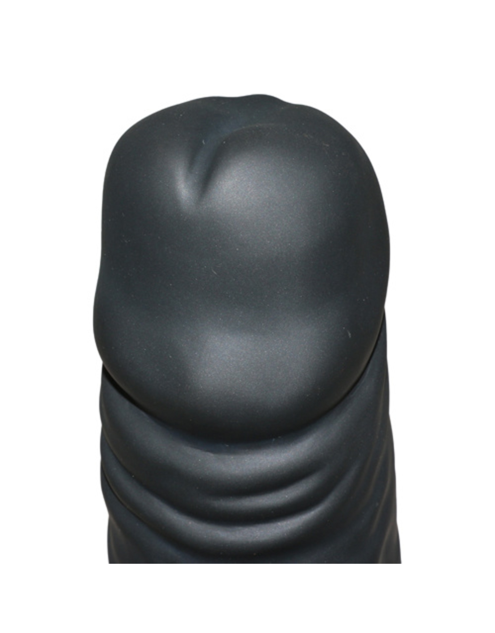 Master Series Leviathan Giant Inflatable Dildo with Internal Core