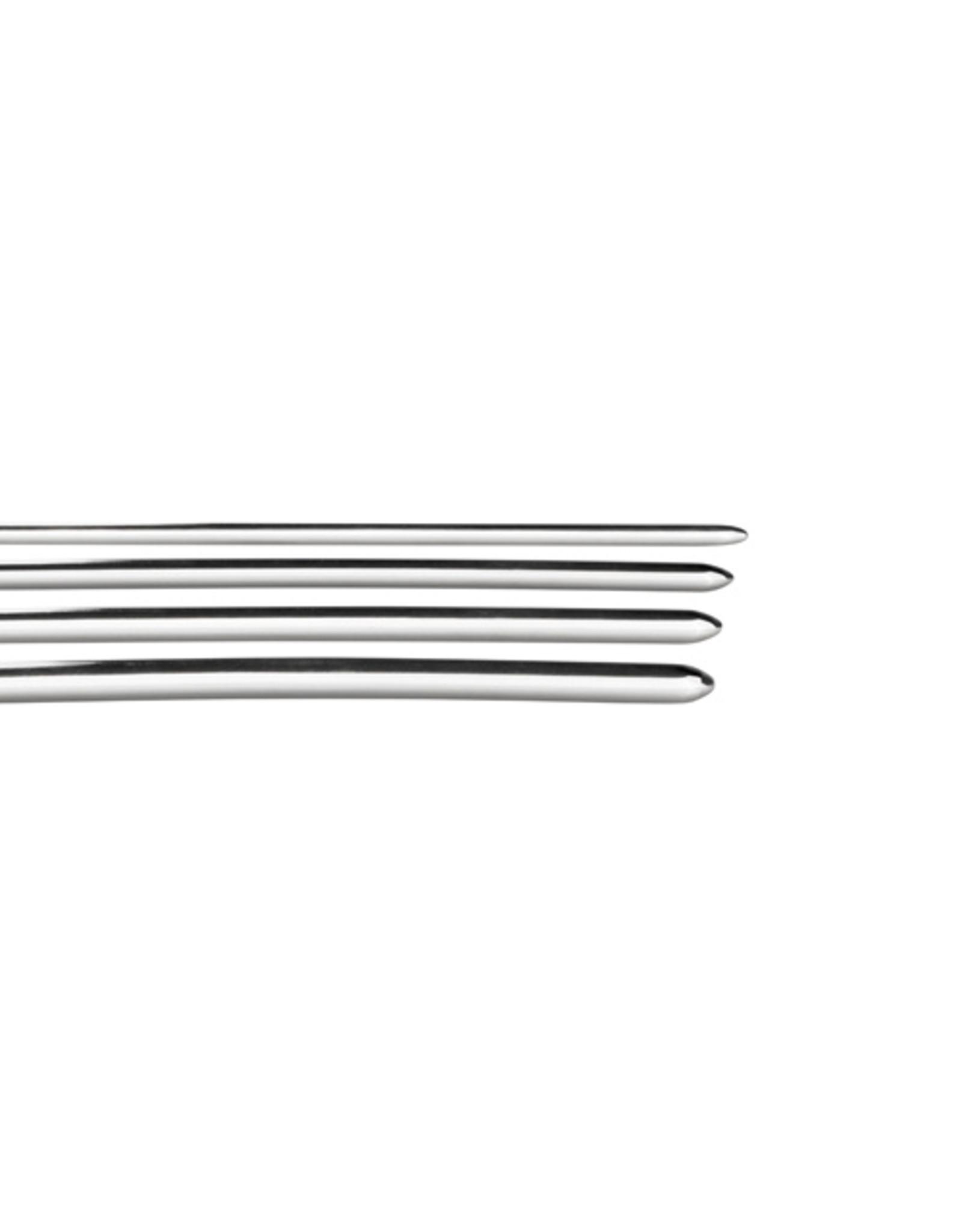 Sinner Gear Unbendable Dilator Set 4 Stuks - 4 - 7 mm