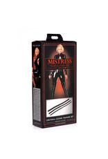 Mistress by Isabella Sinclaire Isabella Sinclaire Siliconen Dilators