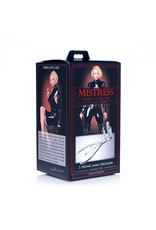 Mistress by Isabella Sinclaire Isabella Sinclaire Anaal Speculum