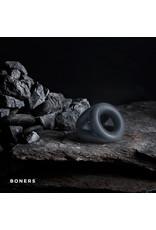 Boners Open Cocksling - Cockring En Ballstretcher