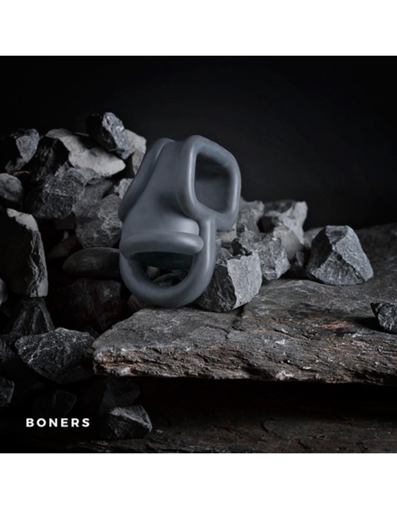 Boners Liquid Silicone Ball Splitter