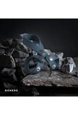 Boners Boners 8-Style Ballsplitter
