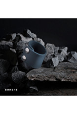 Boners Ball Strap L