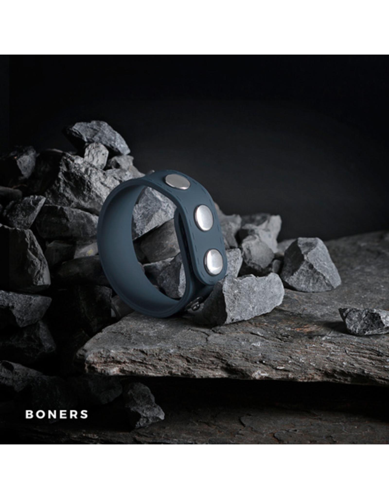 Boners Cock Strap Maat L