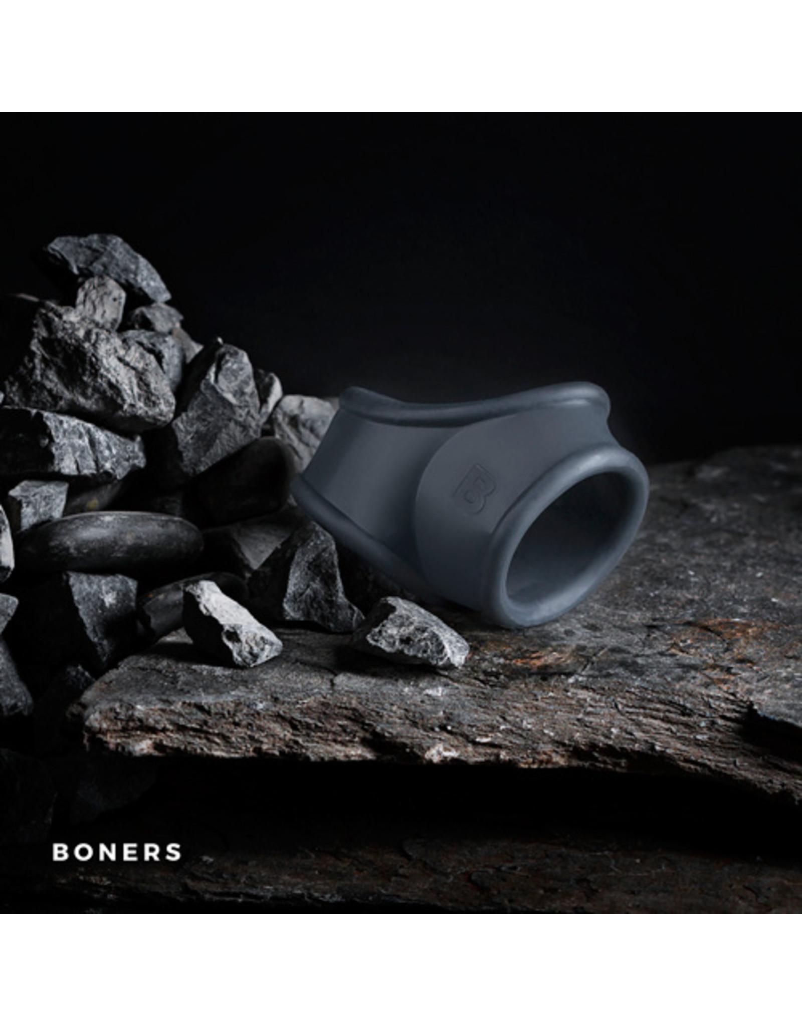 Boners Cocksling - Grijs