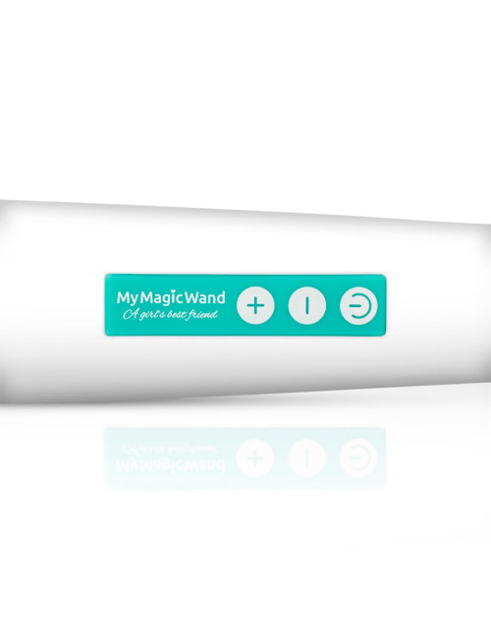 MyMagicWand MyMagicWand - Turquoise
