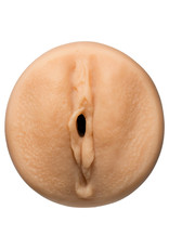 Main Squeeze Main Squeeze Iryna