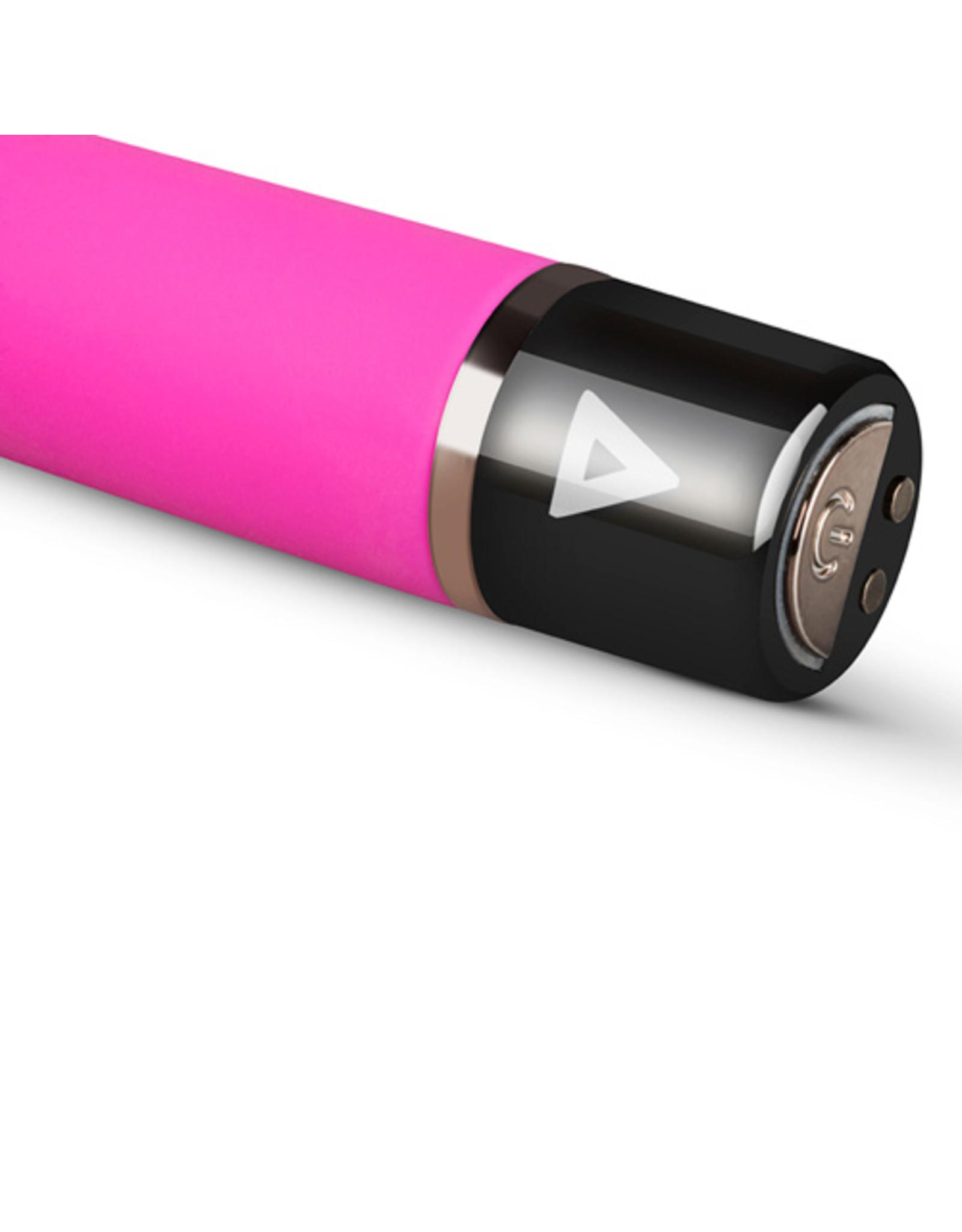 Lil'Vibe Lil'Bullet Vibrator