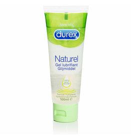 Durex Durex Gel Naturals 100 ml
