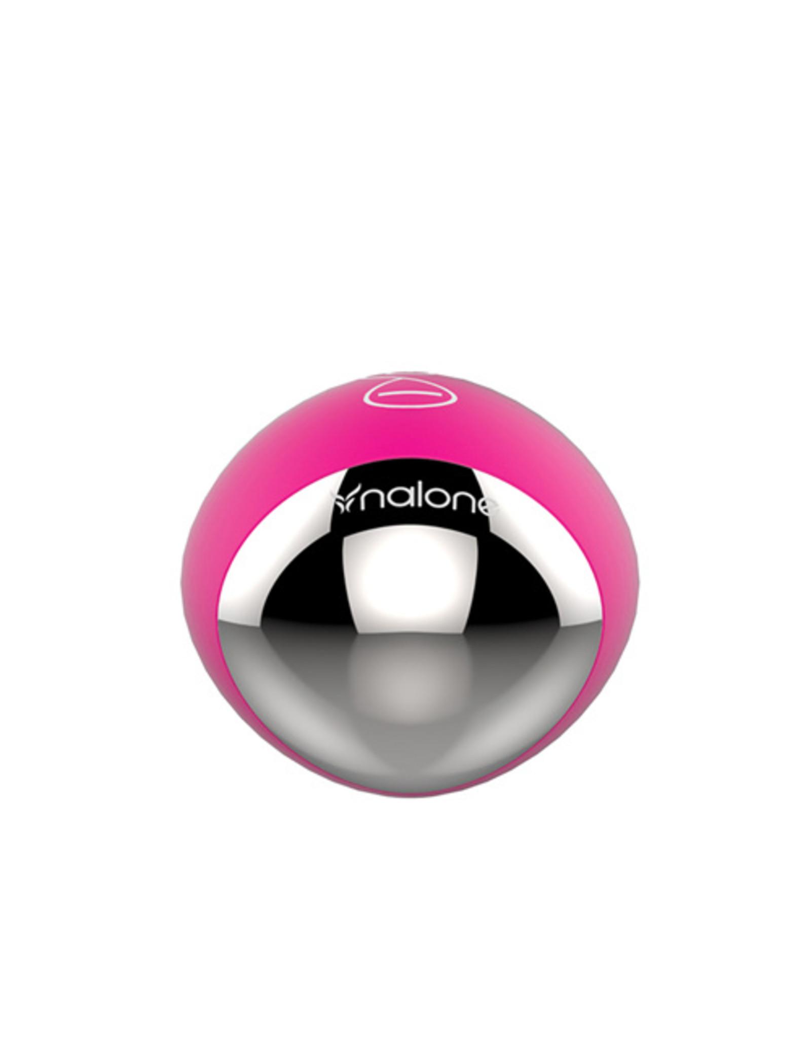Nalone Nalone YoYo G-Spot Vibrator