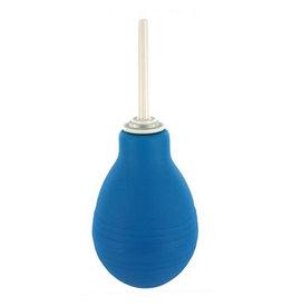 CleanStream Intieme Douche - Blauw