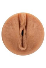 Main Squeeze Main Squeeze Cherie DeVille
