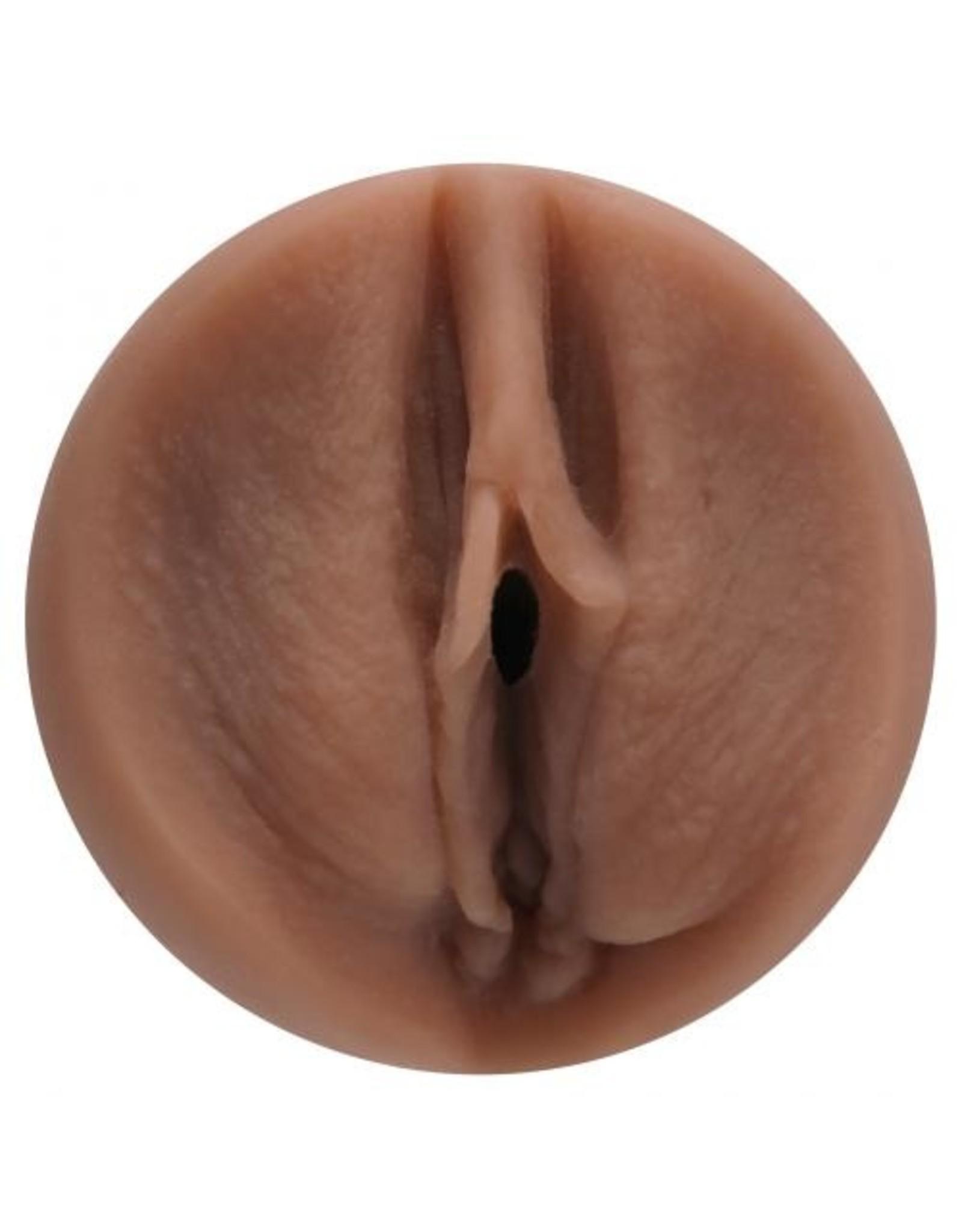 Main Squeeze Main Squeeze Karlie Redd