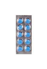 Pharmquests Blue Superstar Erectiepillen
