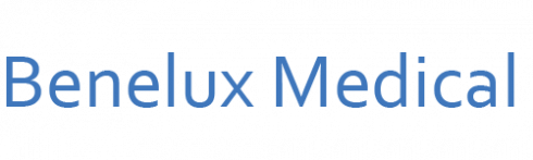 Benelux Medical