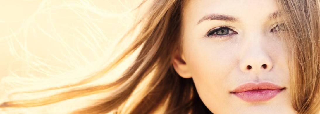 Waarom natuurlijke cosmetica de beste keus is