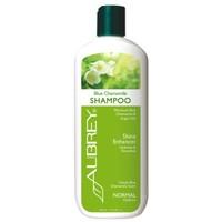 Aubrey Blue Chamomile Shampoo 325ml